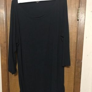 Jcrew dress /tunic